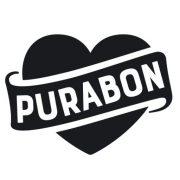 PURABON's Company logo