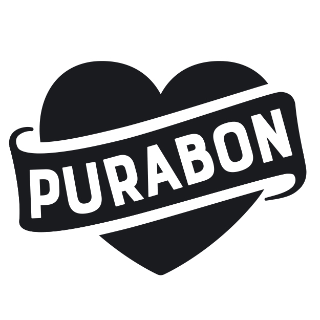 PURABON
