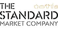 standardmarket